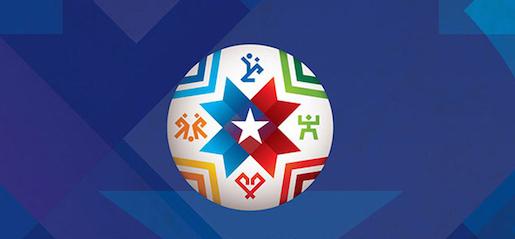 Copa América: Una Pequeña Alegría