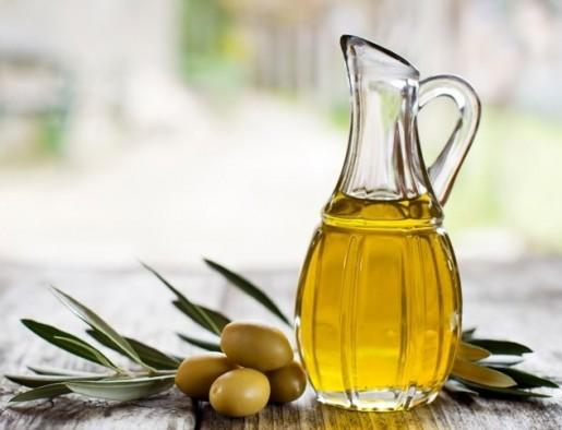 Aprende a cocinar sin aceite con estas alternativas