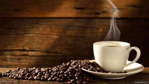 El consumo diario de café podría reducir la recurrencia de cáncer de colon