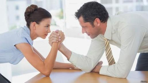 6 consejos para ser un maestro de la negociación