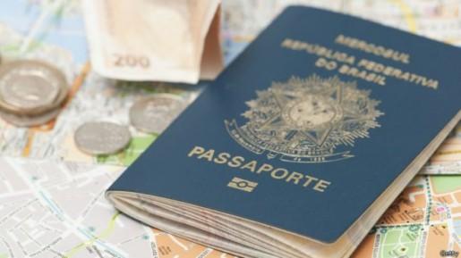 ¡Compara! Valor y duración de los pasaportes en América Latina