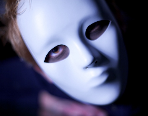 Alexitimia: la extraña condición humana de vivir sin sentir emociones
