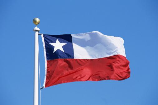 Chile empieza a pisar cada vez más fuerte en el competitivo mundo online
