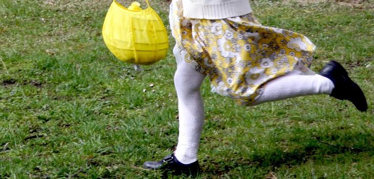 Desbaratan banda narcotraficante que utilizaba a niña para distribuir droga en Curicó