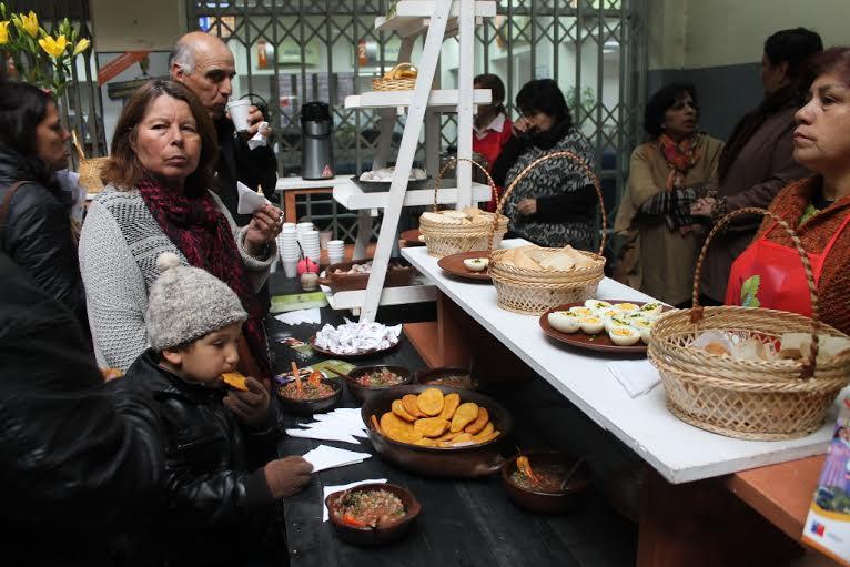 Con más de 40 actividades se celebrará en el Maule el Día del Patrimonio Cultural 2016
