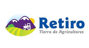 Municipalidad de Retiro y SERNAM concretan nuevo convenio para la ejecución del programa mujeres jefas de hogar