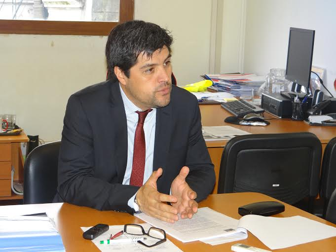 Caso Fachada Continua Santa Ana termina con procedimiento administrativo en contra de Constructora Independencia