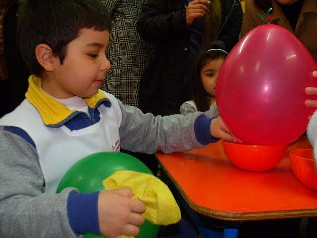 UTALCA ofrece capacitación gratuita en ciencias a educadoras de párvulos