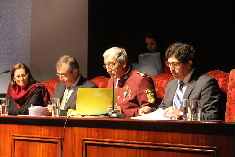 INDAP Y Universidad de Talca firman convenio de colaboración