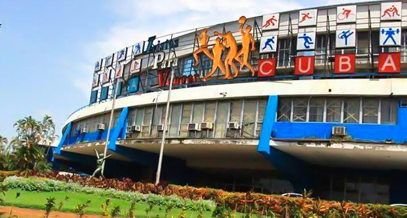 CRDP y CORES conocerán deporte de alto rendimiento en Cuba