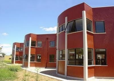 Liceo Bicentenario de Cauquenes obtiene mejores resultados de simce a nivel regional