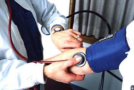 Superintendencia de Salud llama a usuarios del sistema a hacer uso de Examen de Medicina Preventiva