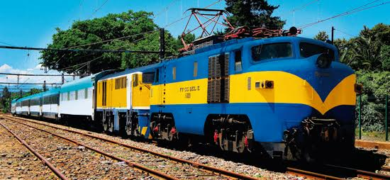 Tren Central anuncia salida a Temuco para el próximo fin de semana largo