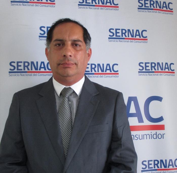 SERNAC recuerda sus derechos a la hora de viajar en bus