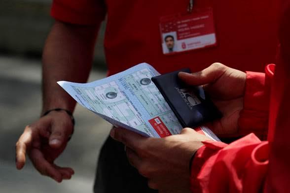 Municipios llaman a pagar Permisos de Circulación y no dejar trámite para último momento