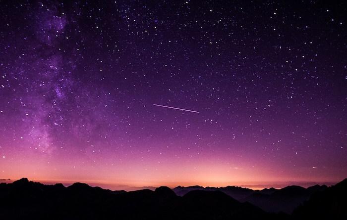 Explora Maule UTalca celebrará el Día Nacional de la Astronomía