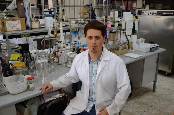 Investigadores de la UTALCA participarán en reunión con Premios Nobel