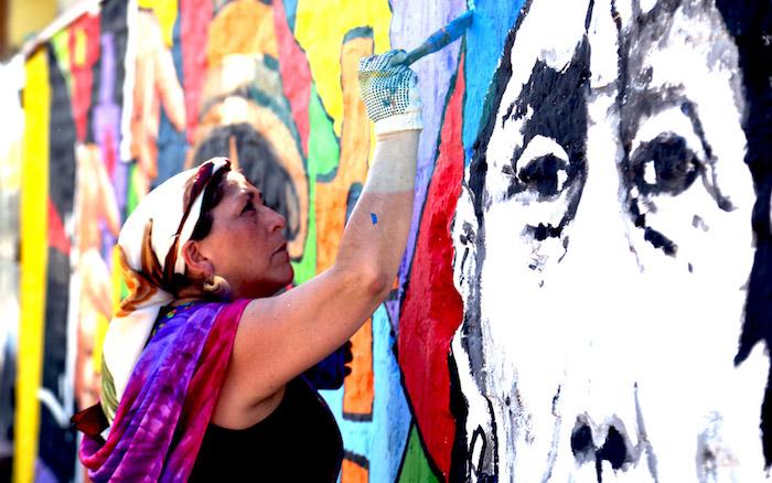 Se abre Fondo Concursable para proyectos que promuevan igualdad entre mujeres y hombres