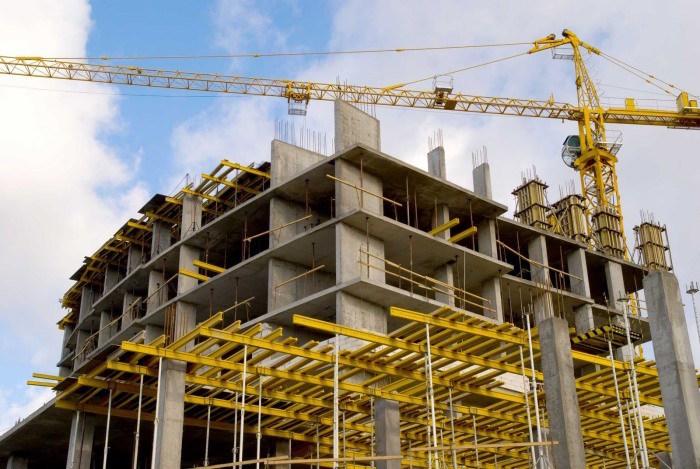 Red colaborativa universitaria busca modernizar la industria de la construcción