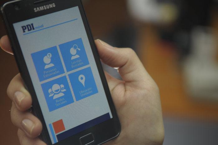 Brigada de Delitos Económicos de la PDI Linares advierte nueva modalidad de estafa telefónica