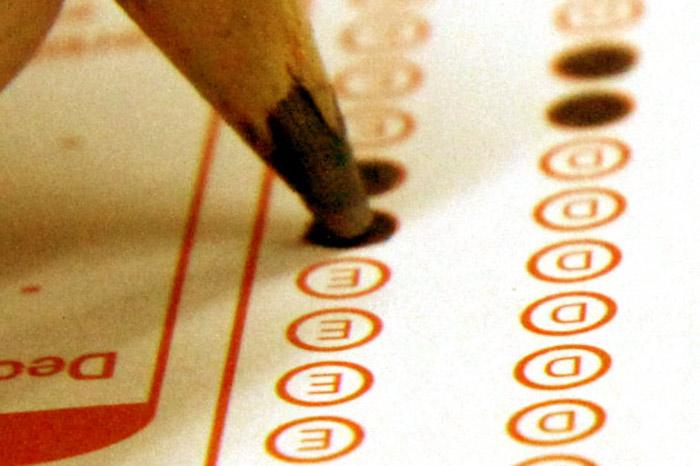 Que la ansiedad no te gane en la PSU: conoce cómo manejarla y qué hacer el día del a prueba