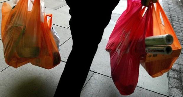 Municipalidad de Cauquenes trabaja proyecto de eliminación de bolsas plásticas