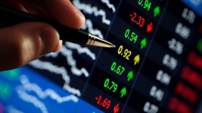 Investigador se propone modelar y pronosticar eventos extremos en el mercado financiero