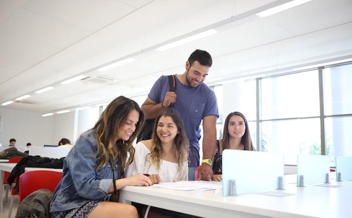 Las razones para matricularse en Ingeniería Comercial UTALCA, la quinta mejor del país