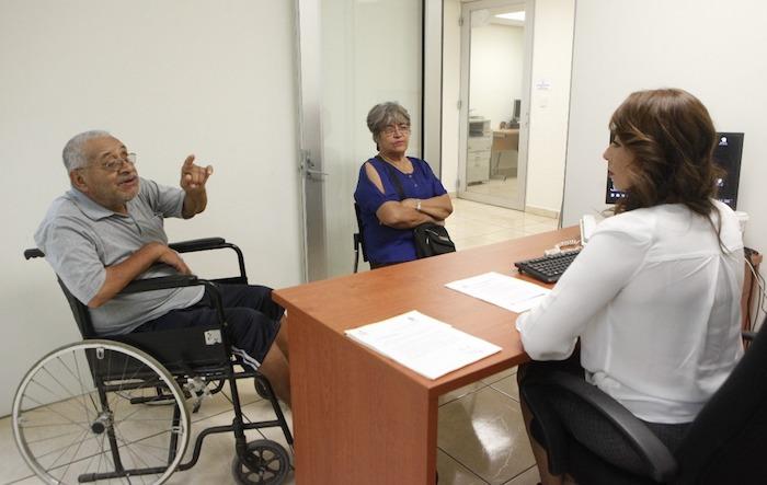 Nuevo Diplomado capacitará sobre orientación jurídica y financiera a personas mayores