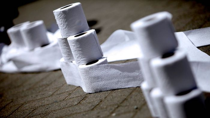 Colusión papel tissue: Sernac dispuso de sitio web para conocer detalles del proceso de pago
