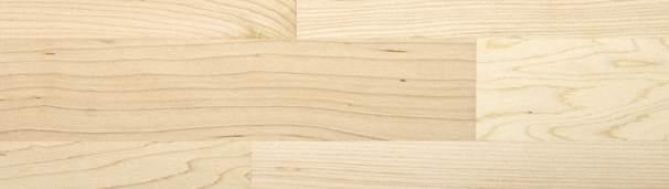 comment vernir un meuble en bois les