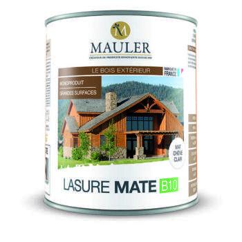 traitement du bois exterieur produits