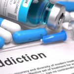 addiction and prescription drugs