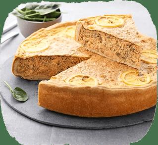 tarte-gourmande-saumon-epinards