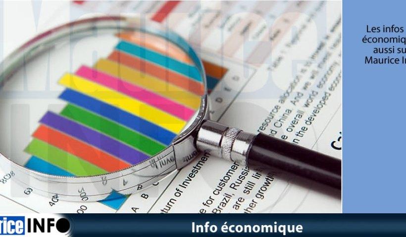 Info économique