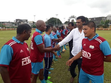tournoi-de-football-kavi-ramano-012