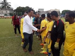 tournoi-de-football-kavi-ramano-015