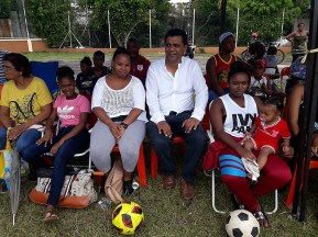 tournoi-de-football-kavi-ramano-018