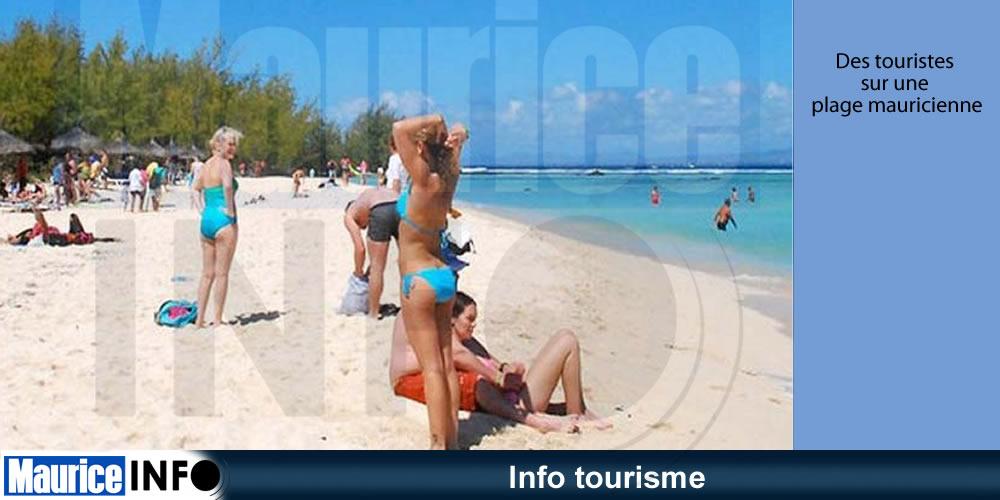 Promulgation du Beach Authority (Traders' Licence) (Amendment) Regulations 2020