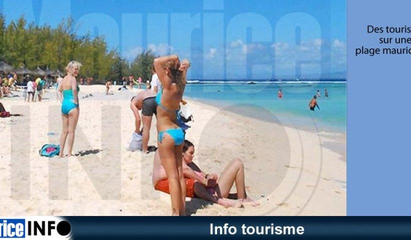 Info tourisme