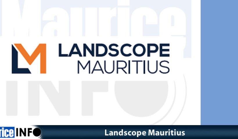 Landscope Mauritius