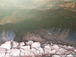 Photos de la Cave de Chebel © Vincent Ravat