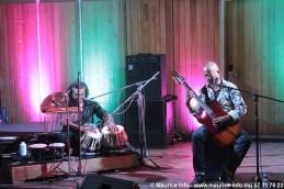 veronique-zuel-eric-triton-unplugged-0024