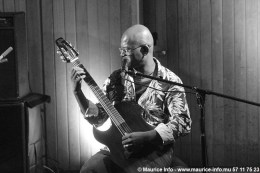 veronique-zuel-eric-triton-unplugged-0027