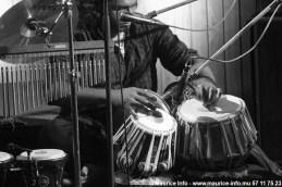 veronique-zuel-eric-triton-unplugged-0030