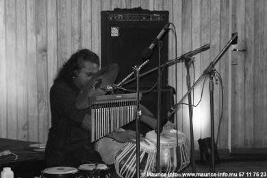 veronique-zuel-eric-triton-unplugged-0037