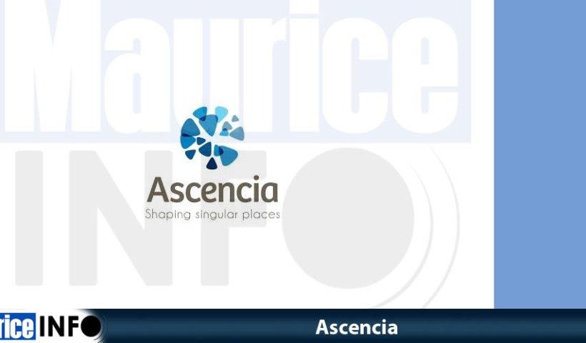 Ascencia