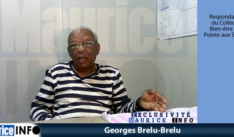 Georges Brelu-Brelu