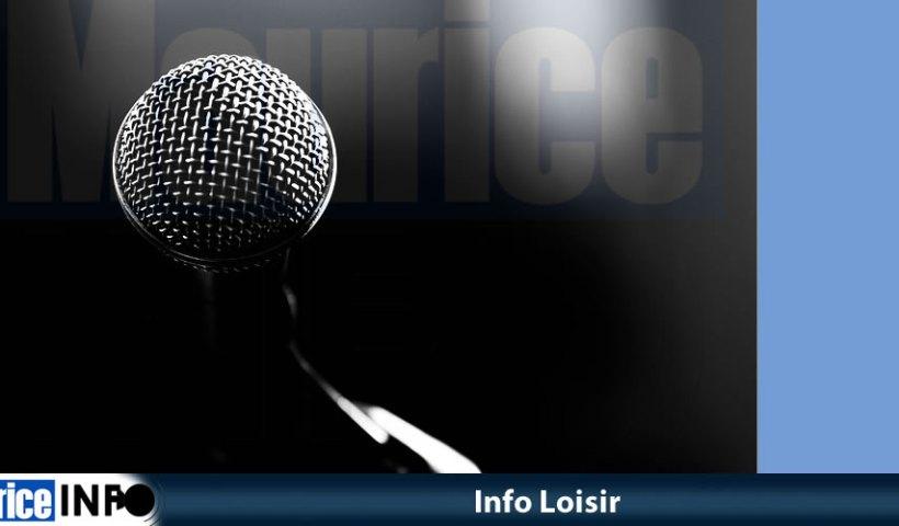 Info Loisir