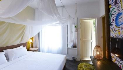 VT-Comfort-Room-low